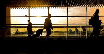 Air Claim, 570.000 de euro printr-o emisiune privată de obligațiuni la BVB