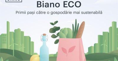 Motorul de căutare pentru mobilier ecologic și care respectă mediul înconjurător