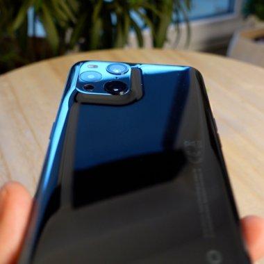 De câți megapixeli ai nevoie pe un telefon și cum ajută inteligența artificială?