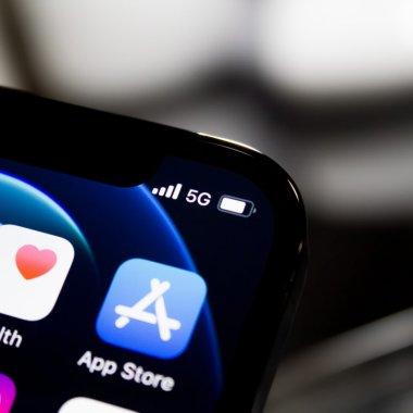 Suma uriașă pe care ar putea să o genereze tehnologia 5G în PIB-ul mondial
