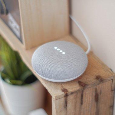 Studiu: 71% din români ar cumpăra un device Smart Home în următoarele 6 luni