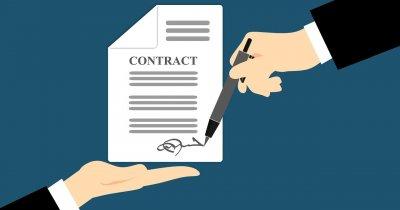 OTP Leasing România introduce semnătura electronică pentru persoane juridice
