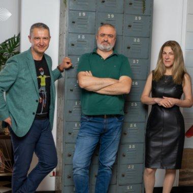 UPDATE: Seedblink a atras 1,1 mil. euro prin crowd investing
