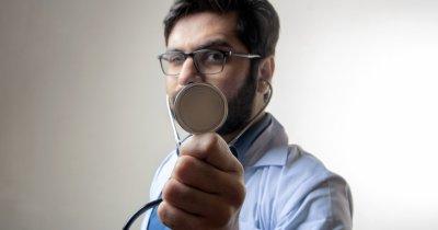 Abonamentele medicale pentru IMM-uri: de la beneficii nice to have, la must have