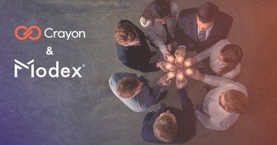 Modex, parteneriat pentru soluții blockchain cu o firmă cu sediul la Oslo