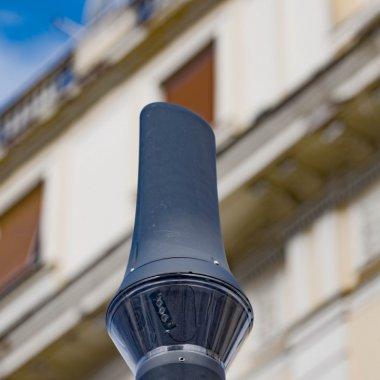 Proiect pilot Smart City la Roma - model pentru București?