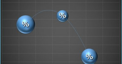 Anularea Măsurii 3: Investițiile ar fi creat peste 10.000 noi locuri de muncă