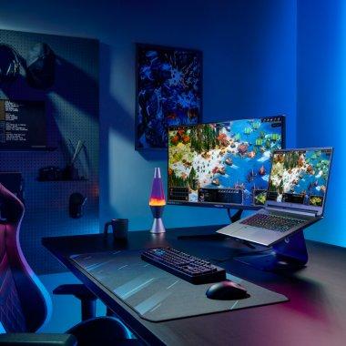 Acer prezintă două noi laptopuri de gaming: Predator Triton și Helios
