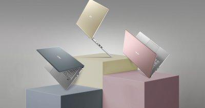 Acer Swift X, laptop ușor și portabil pentru profesioniști foto - video