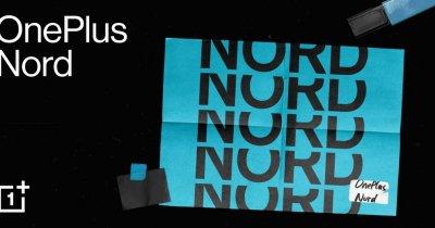 OnePlus pregătește lansarea unui model 5G accesibil
