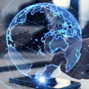 Retargeting Biz, soluții pentru extinderea peste granițe a magazinelor online