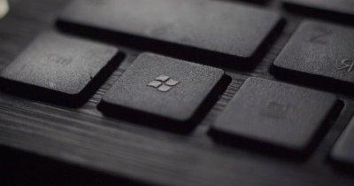 Microsoft BUILD 2021: noutățile anunțate de gigantul tech