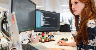 IMM Online: Liceenii ajută IMM-urile să facă primii pași spre digitalizare