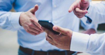 Startup-ul Oraroo, pontaj de 140.000 de ore facturabile pentru Advisority