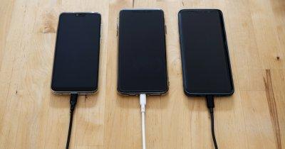 Buyback.ro, platforma unde-ți poți vinde telefonul vechi
