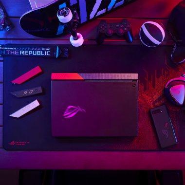 Primele laptop-uri cu plăci video AMD, disponibile în România