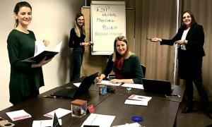 Pandemia aduce în România un nou job: Directorul de Fericire din companii