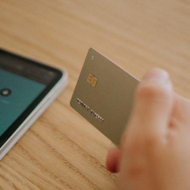 Ce își doresc cumpărătorii europeni de la comerțul online