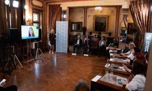 VIDEO Cele mai bune idei de business ale liceenilor din România