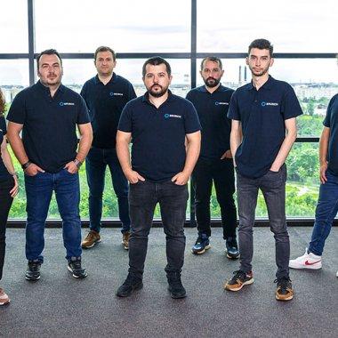 Startup-ul de feedback live Brunch, investiție de 250.000 EUR de la Mihai Ivașcu