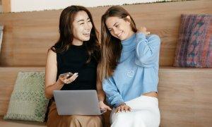 SmartBill lansează chatbotul Bill pentru a oferi asistență 24/7 clienților săi