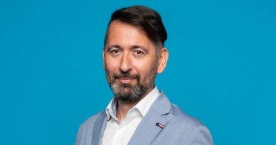 Lângă Craiova va fi construit unul dintre cele mai mari centre de date europene