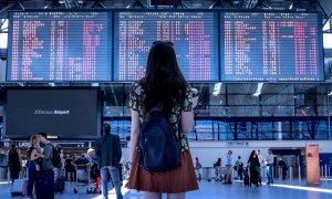 Antreprenoriat în turism: site de la Google care îți zice de unde vin călătorii