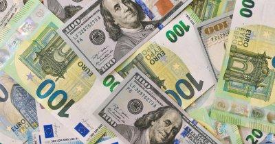Finanțare prin bursa de valori versus private equity: explicații pe larg