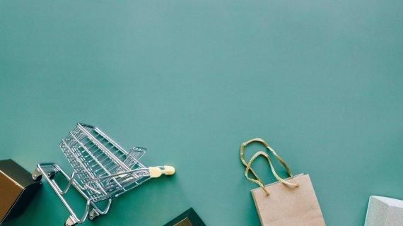 easySales integrează accesul la platforma Vivre pentru comercianți