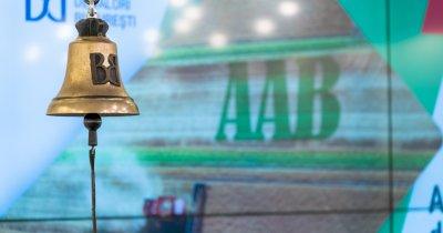 Agroland Agribusiness se listează la BVB pe piața AeRO