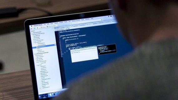 Startup-ul Aurachain, parteneriat cu Depanero pentru optimizare de procese