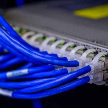 Soluții TP-Link pentru accelerarea digitalizării companiilor din România