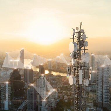 Un milion de abonamente 5G sunt deschise în fiecare zi în lume