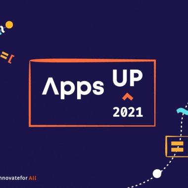 Concurs pentru dezvoltatorii de aplicații pentru Huawei. Deadline - 20 august