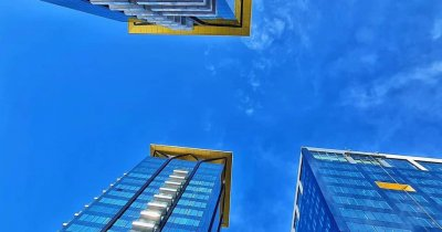 Efervescență pe BVB: One United Properties, undă verde pentru IPO