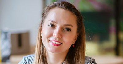 ProductLead numește un Chief Marketing Officer cu experiență la Google România