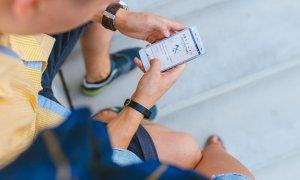 1.900 de miliarde de plăți digitale în 2020. Volum triplu până-n 2030