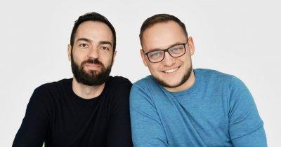 Eventmix.live, listare pe SeedBlink. Rundă totală de investiții de 750.000€