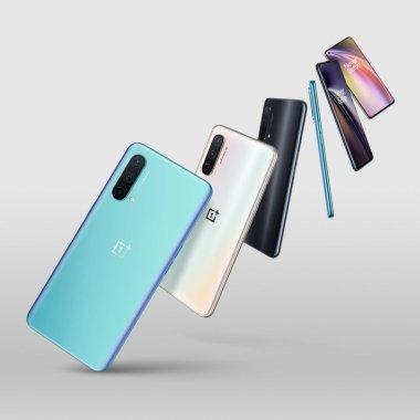 OnePlus Nord CE 5G, best buy-ul One Plus, la vânzare în România