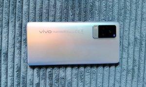 REVIEW vivo X60 Pro: Un camera phone excelent care se ia la trântă cu giganții