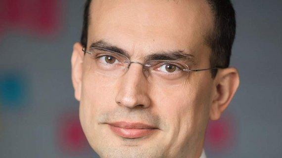Grupul Visma cumpără startup-ul românesc de contabilitate pentru IMM-uri Keez