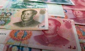 Analiză XTB: yuanul chinezesc la maxim istoric față de dolarul american