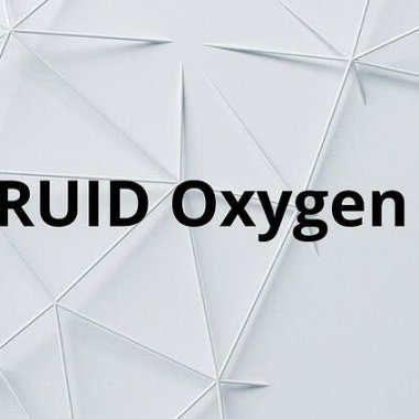 DRUID introduces Oxygen, a new release for the conversational software