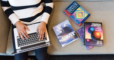 Loginro, platforma pentru specialiștii IT români plecați în străinătate