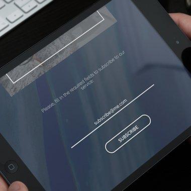 Raport: Care sunt serviciile digitale la care oamenii au abonamente?