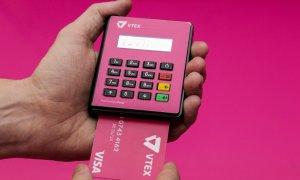 VTEX își pregătește listarea la Bursa din New York