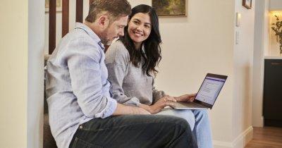 BestJobs: stagiarii, la mare căutare. Ce firme au poziții de internship deschise