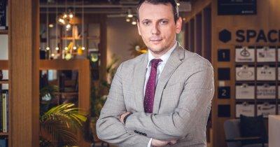 Business-ul de agritech Chromosome Dynamics caută 1 mil. euro pe bursă