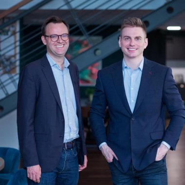 Recommerce acquires Romanian startup Fenix.eco and French firm Deal Certify