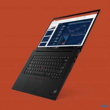 Laptopuri, monitoare și accesorii noi de la Lenovo: Totul pentru productivitate